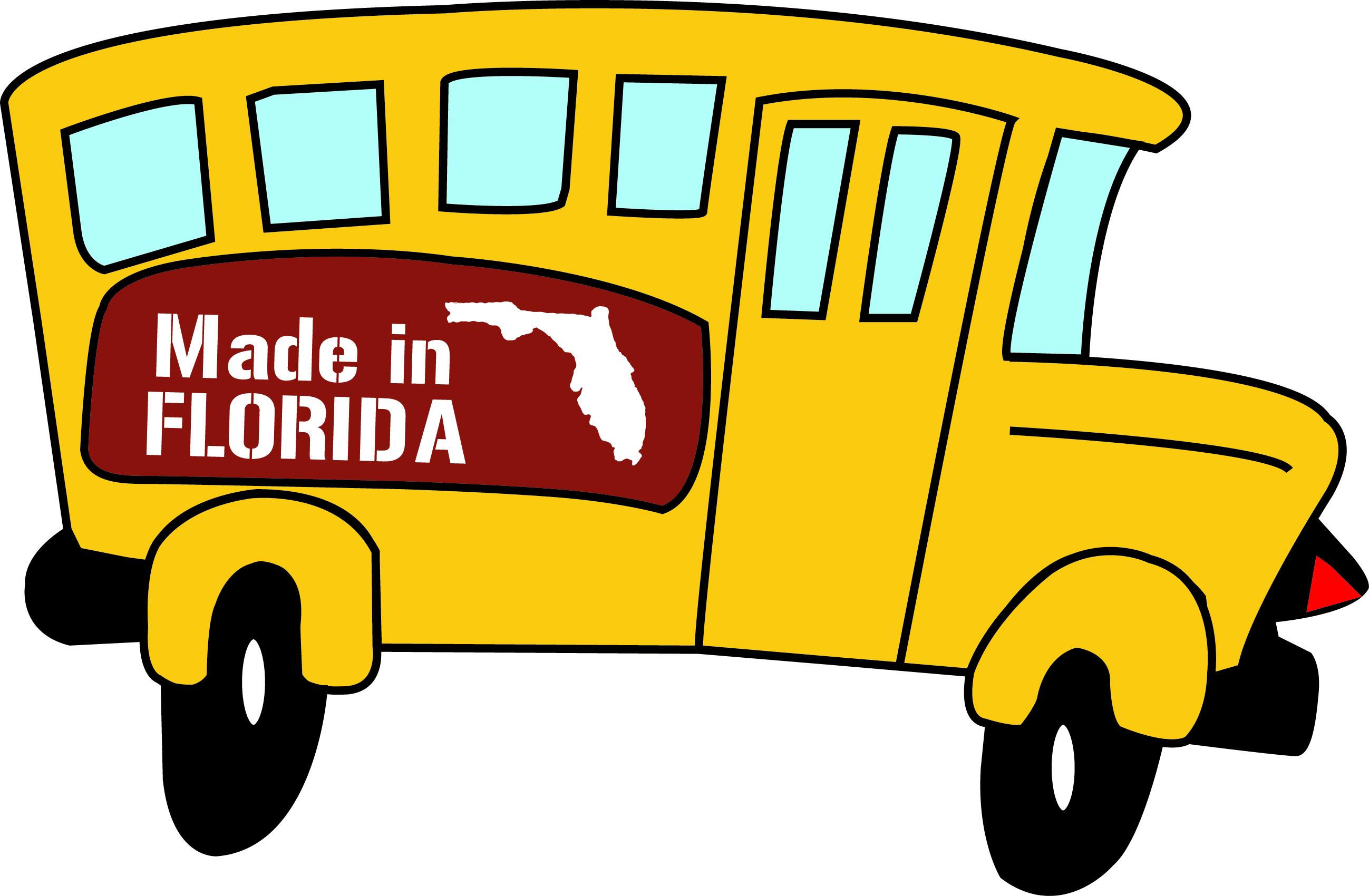 School Bus Drawing School Bus Design Drawings